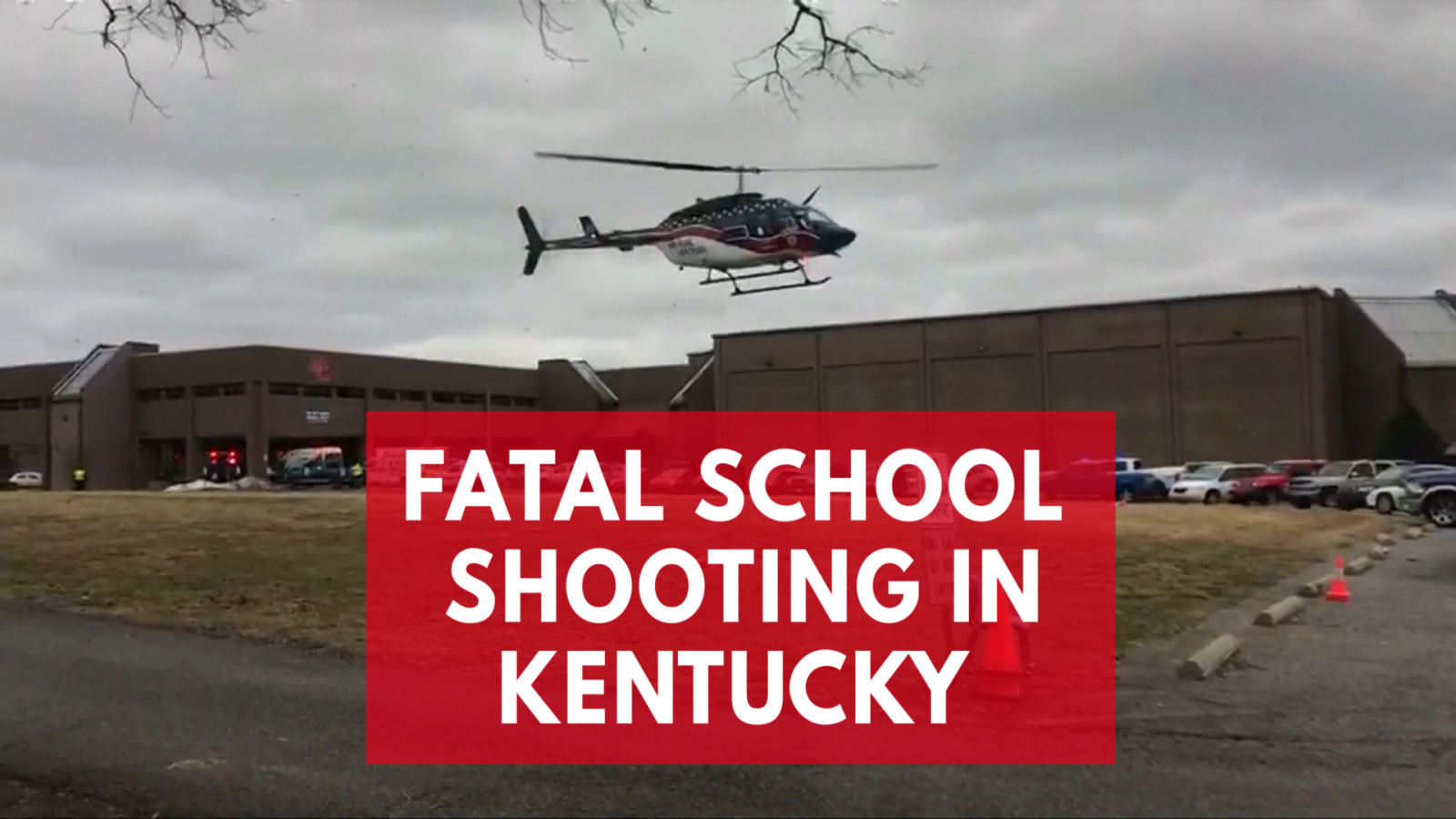 fatal-shooting-at-kentuckys-marshall-county-high-school-2-dead-and-17-injured