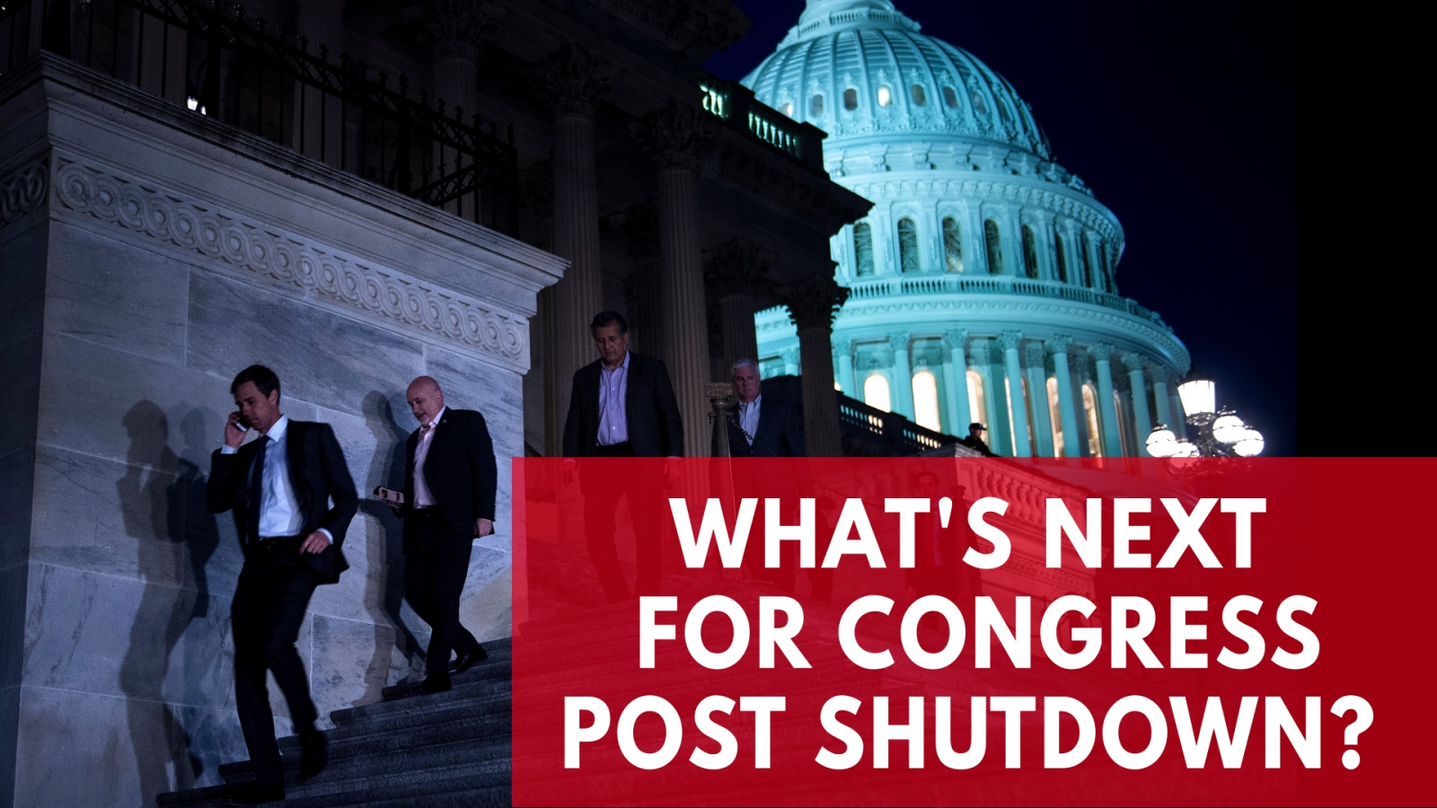 whats-next-for-congress-post-shutdown-feb-8-deadline-looms-after-government-reopens