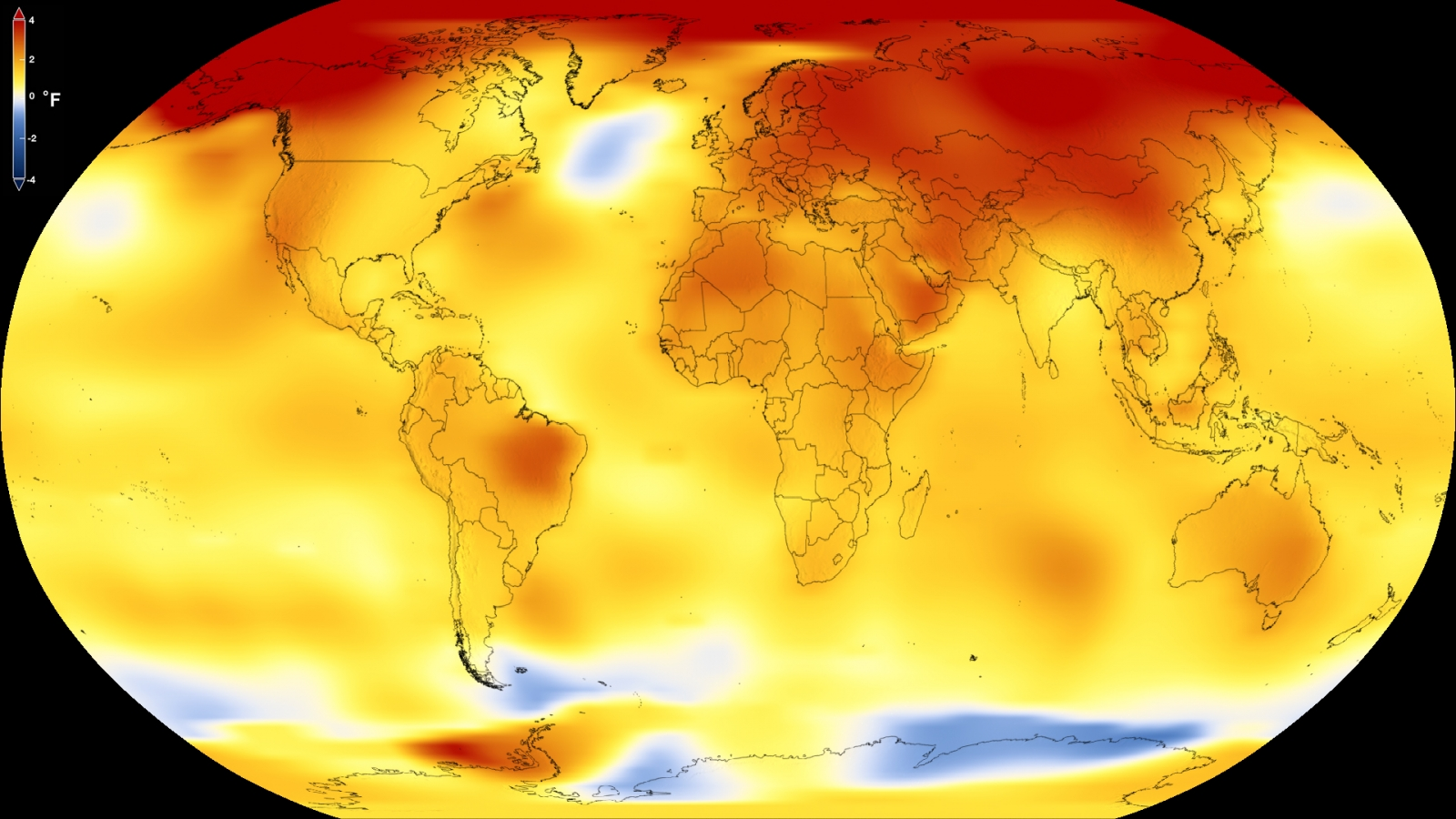 nasa-ranks-2017-as-the-second-warmest-year-on-earth-since-1880
