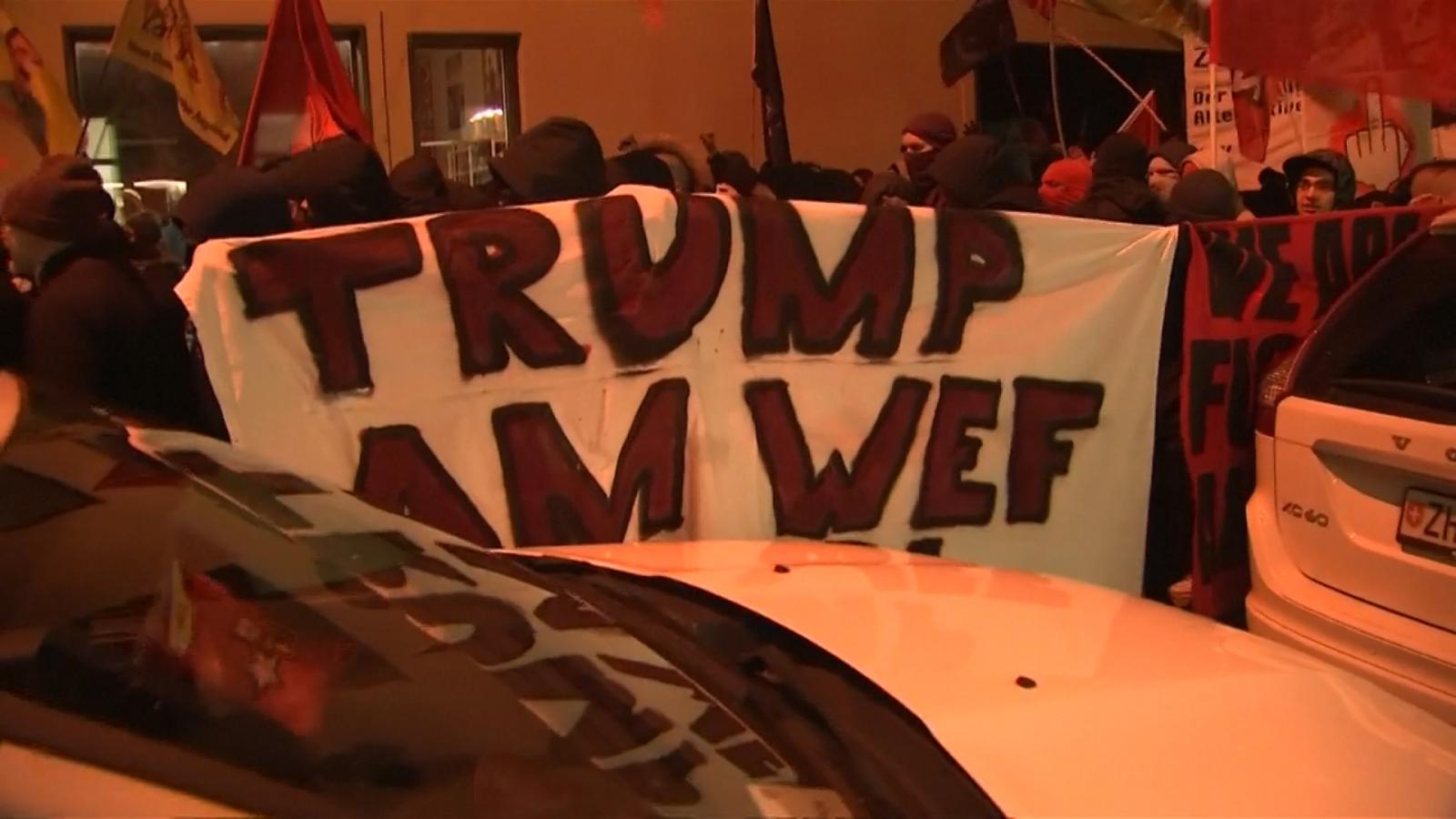 thousands-march-against-trump-in-zurich