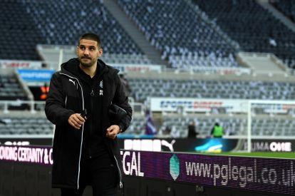 Aleksandar Mitrovic
