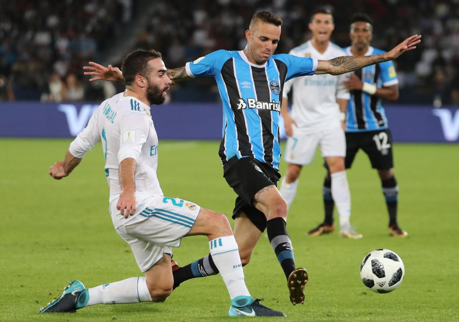 Chelsea performances keeping Antonio Conte awake at night