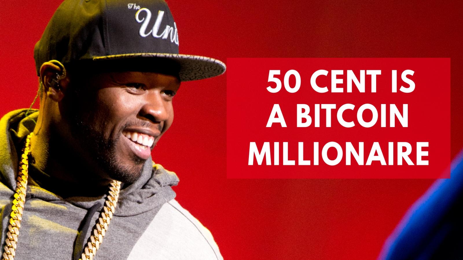 50-cent-is-a-bitcoin-millionaire