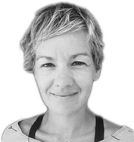Renee Gerlich