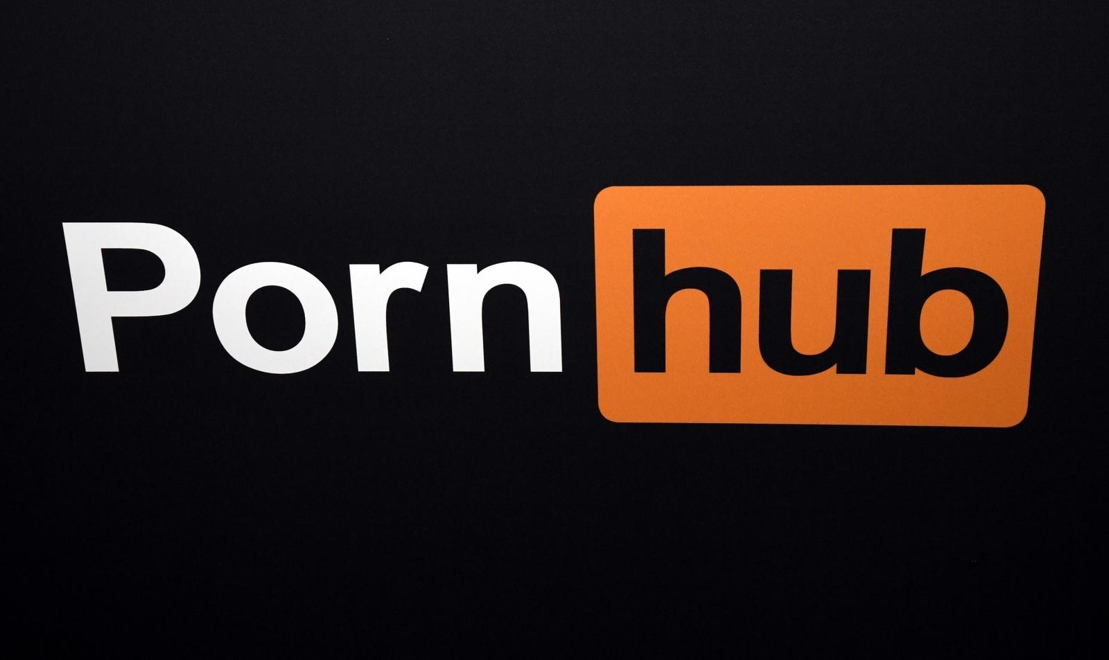 porn premium videos