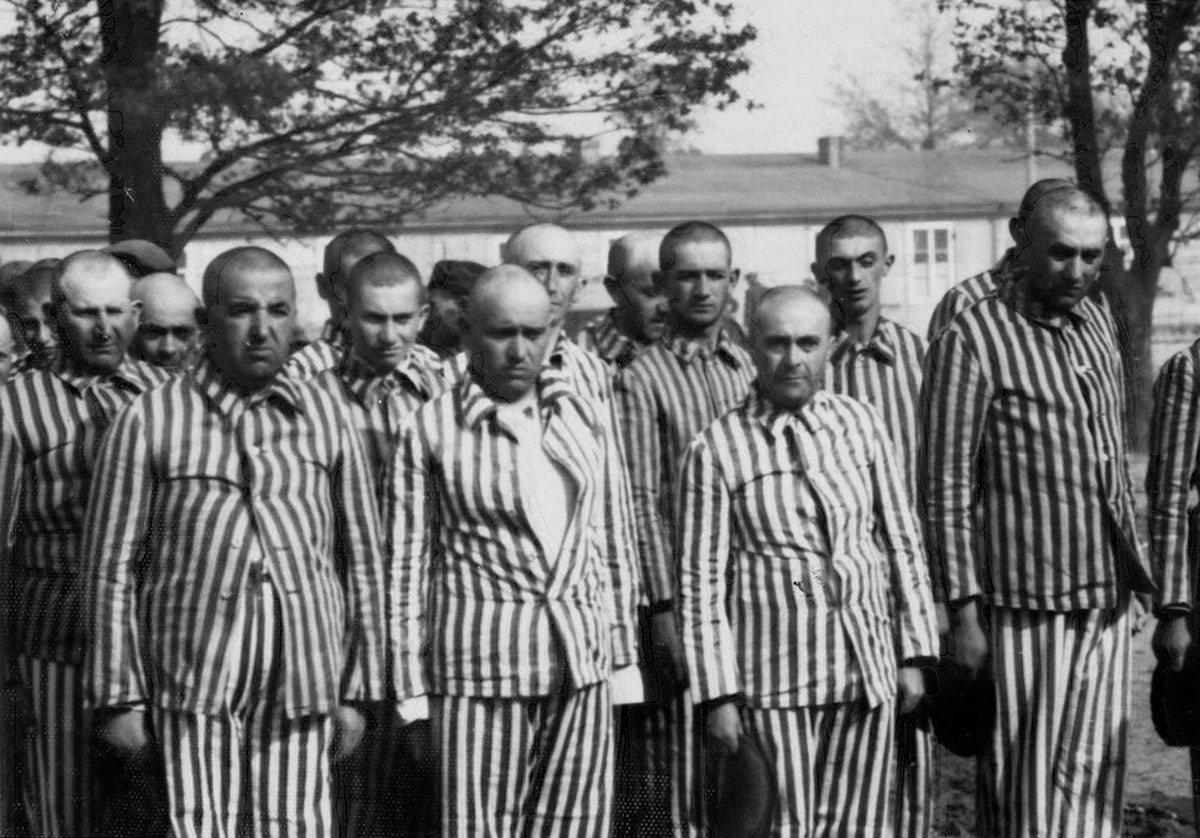 Germany to compensate 25,000 Algerian Jews who survived ...
