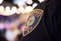 Norman Police Oklahoma