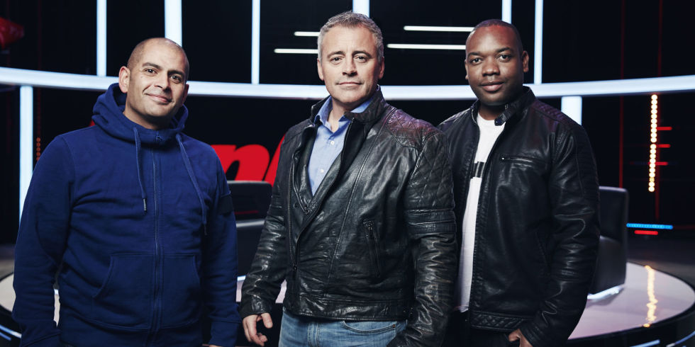 bbc top gear uk january 2018 pdf