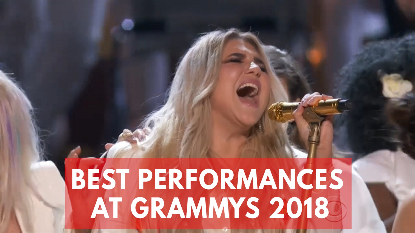 Best performances at Grammys 2018: From Kendrick Lamar to Pink