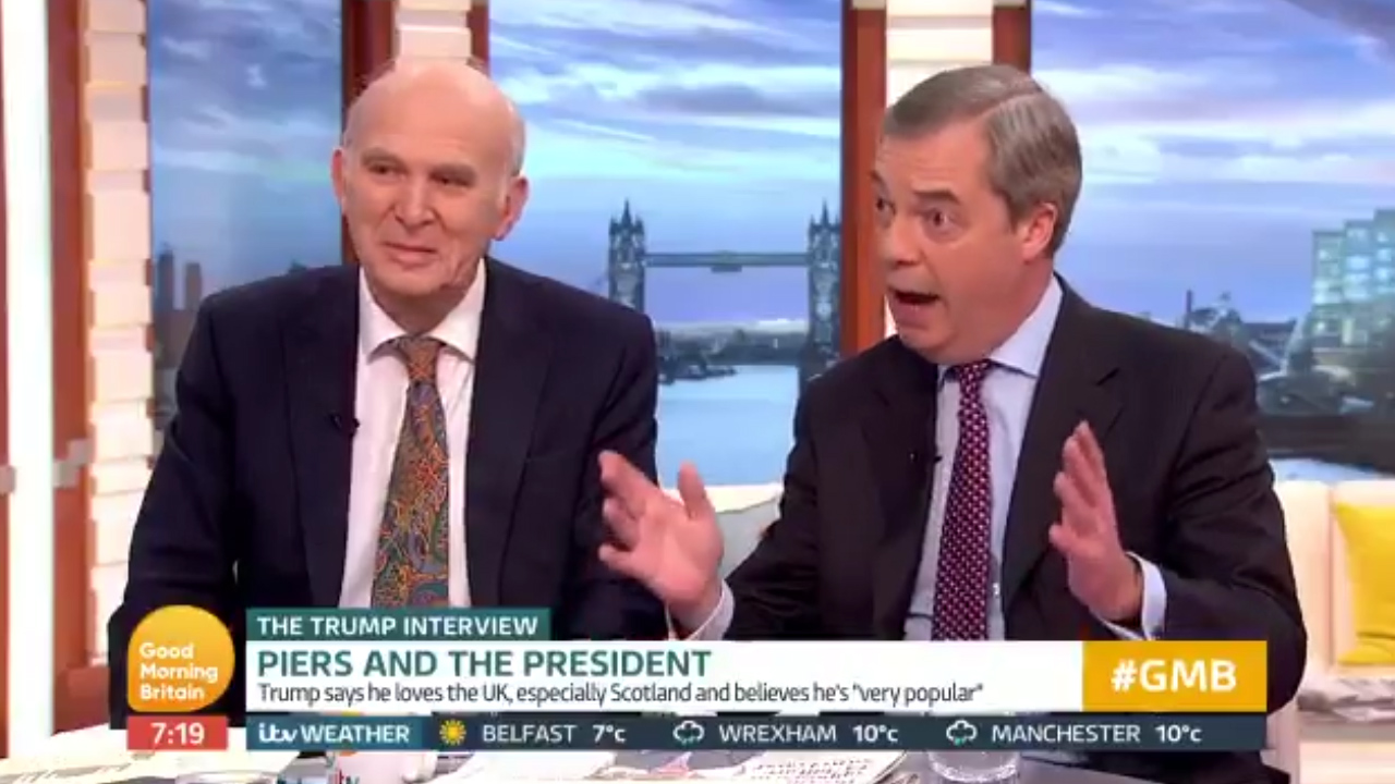 nigel-farage-claims-he-never-said-he-wanted-a-second-referendum-despite-evidence-to-the-contrary