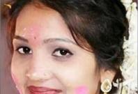Nisha Devidas