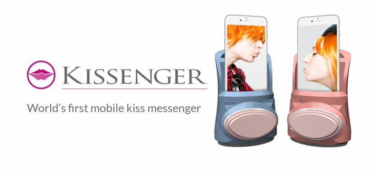 Kissenger case