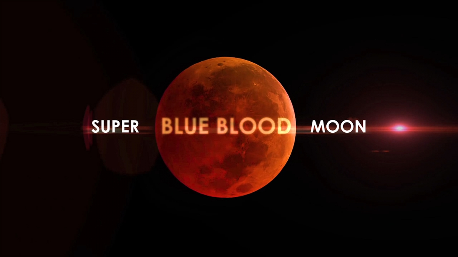 super-blue-blood-moon-and-total-lunar-eclipse-2018-a-rare-phenomena-in-150-years