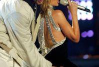 Justin Timberlake and