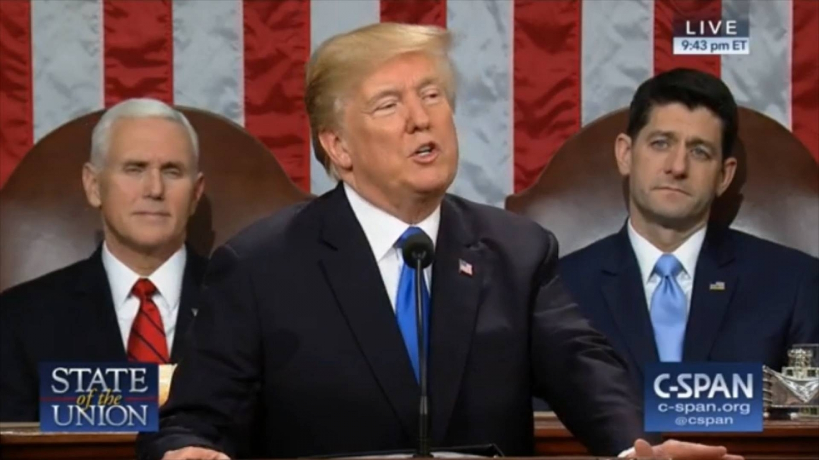 president-trump-calls-for-unity-in-state-of-the-union-speech