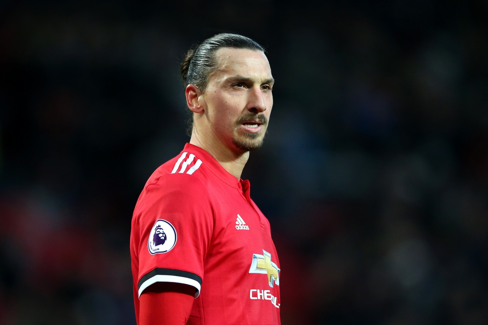 Zlatan Ibrahimovic closing in on LA Galaxy move, Jose Mourinho open to transfer