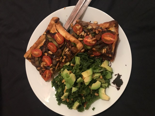 Veganuary: I tried and failed to be vegan four years in a row. This is how I finally succeeded.