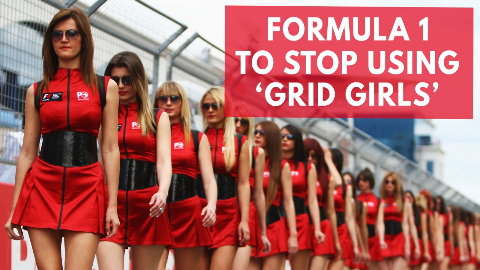 formula-1-to-stop-using-grid-girls-in-new-season