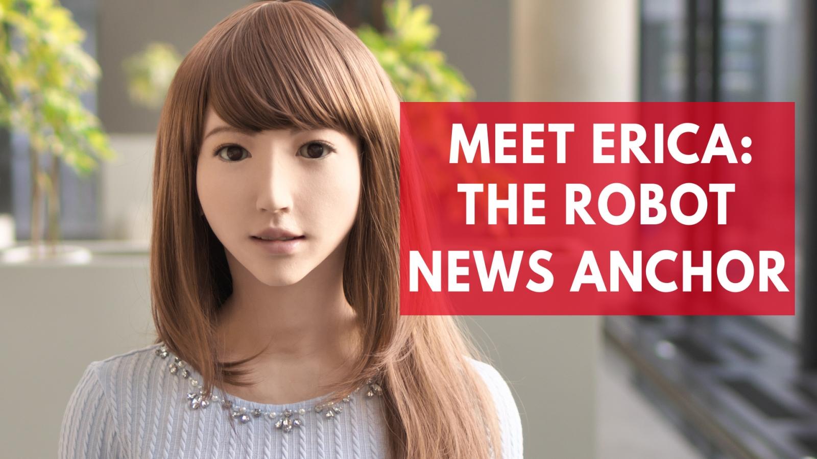 meet-erica-the-robot-news-anchor