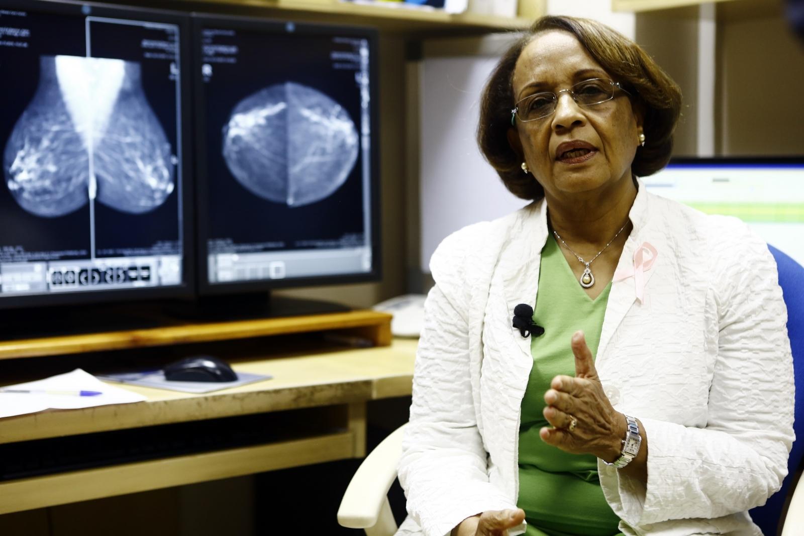 Dr Hania Fadl