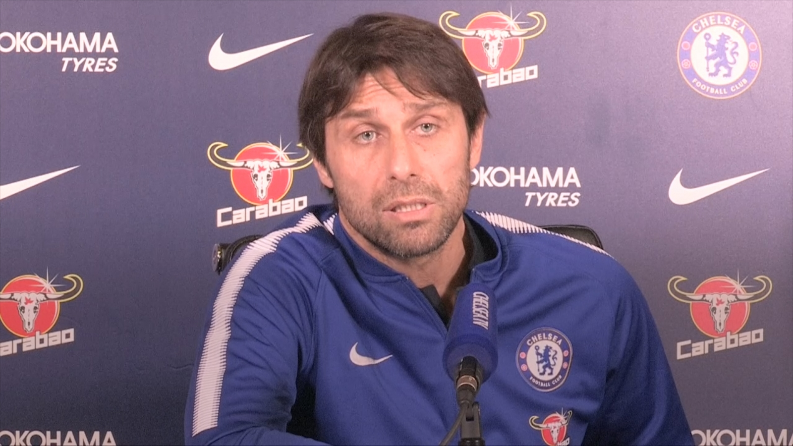 antonio-conte-insists-he-will-stay-in-charge-at-chelsea