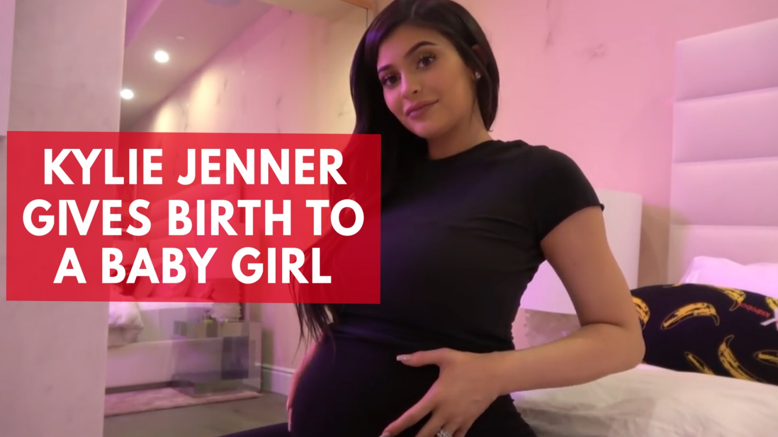 kylie-jenner-gives-birth-to-baby-girl