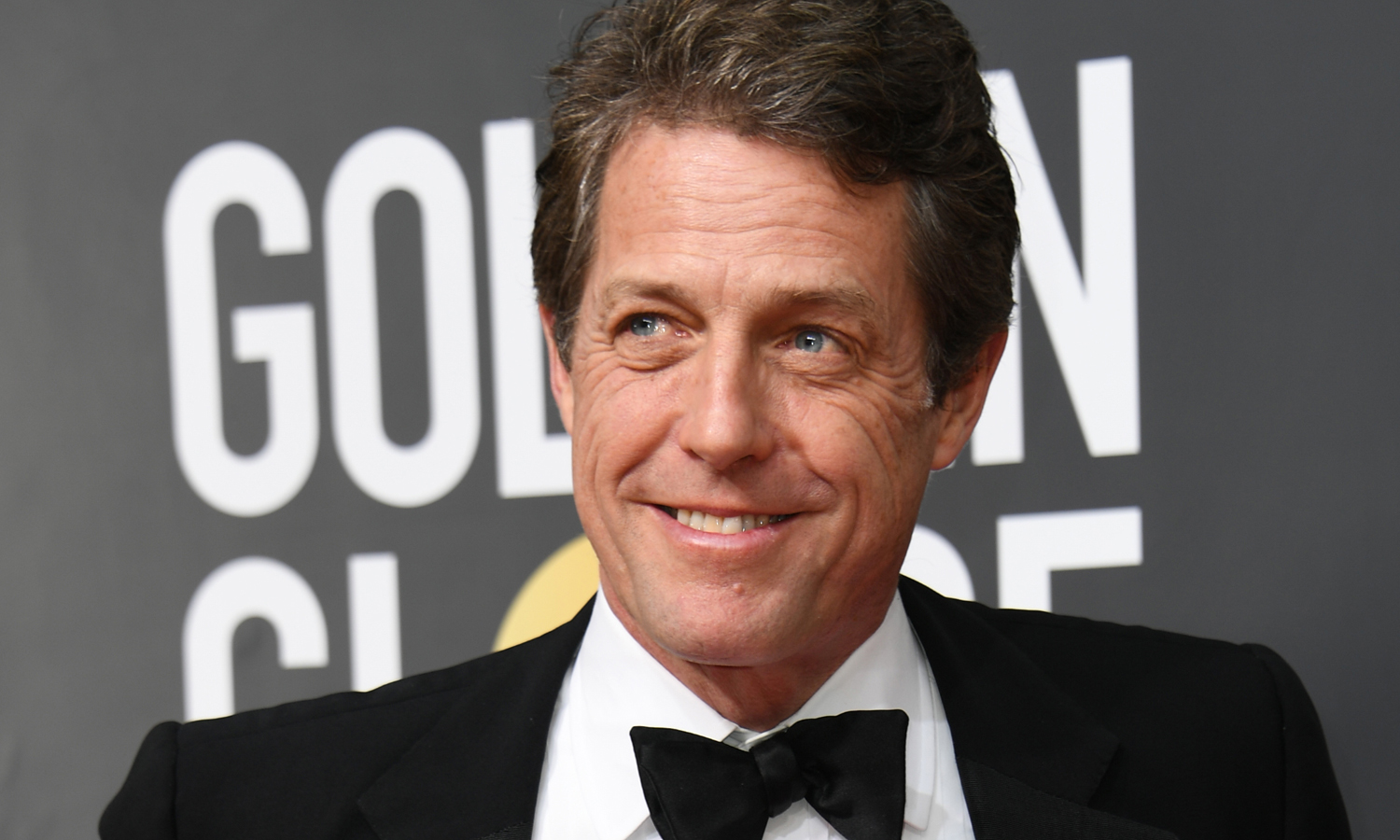 Hugh Grant gets Phone Hacking Settlement from UK Mirror Group