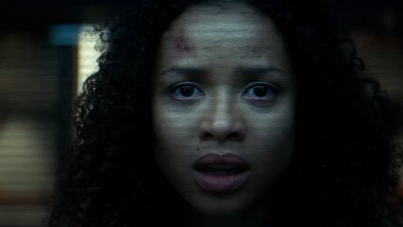 Cloverfield Paradox Hit Netflix And Surprised Everyone