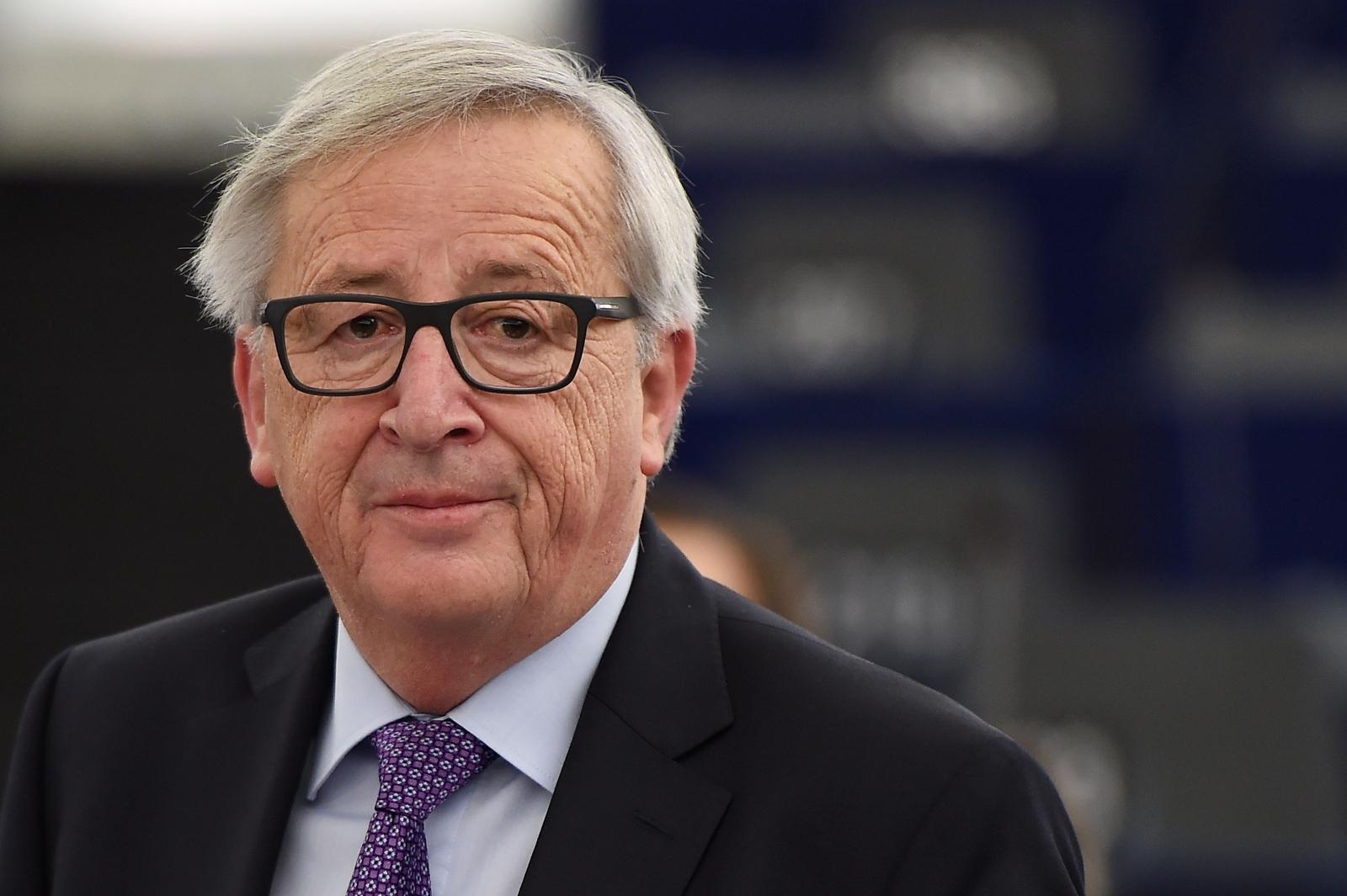 Brexit EU Image