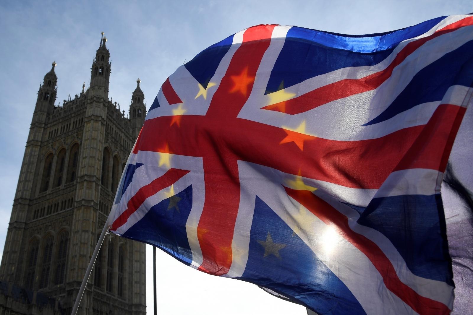 Brext EU Image