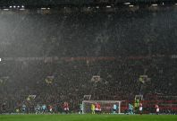 Manchester United Bournemouth