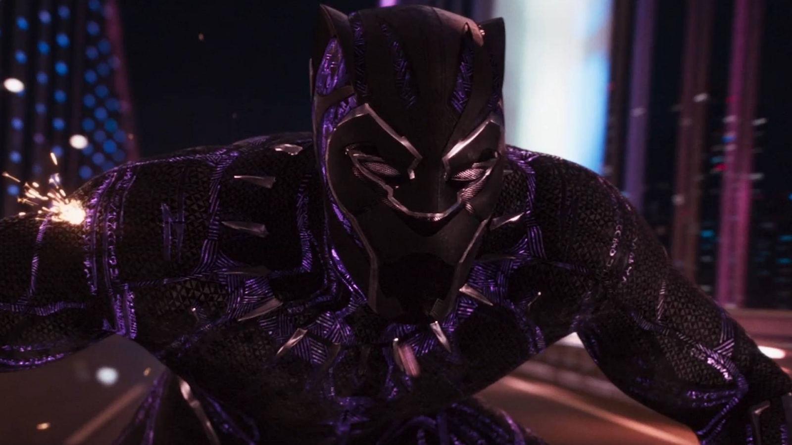 black-panther-kinetic-energy-clip