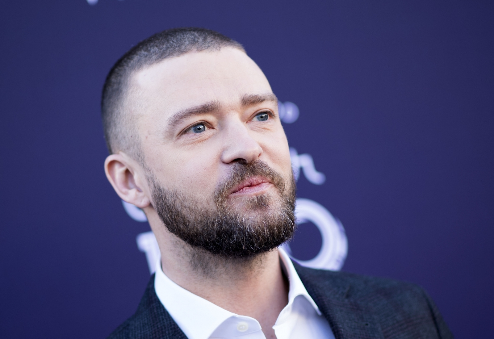 Justin Timberlake Super Bowl Performance Criticized by Prince Fans