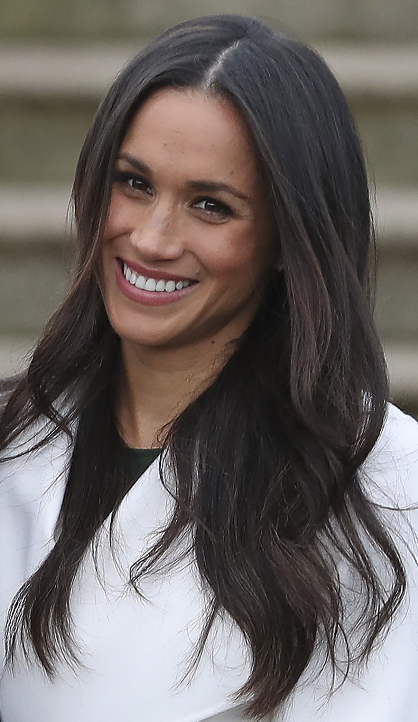 Meghan Markle S Secret Blog Reveals Her Struggles To