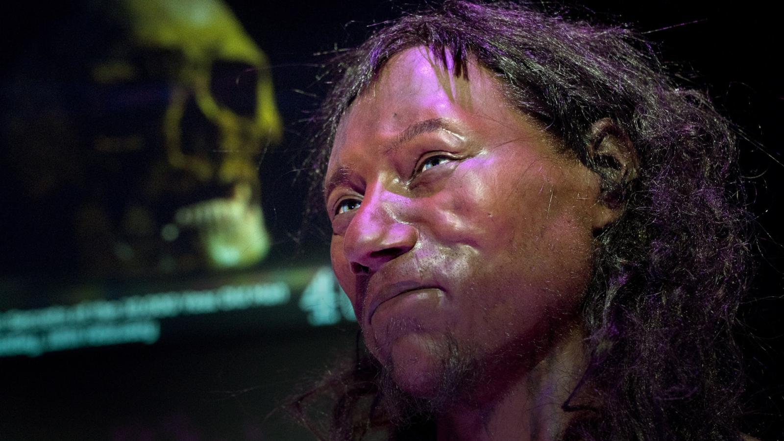 first-briton-had-dark-to-black-skin
