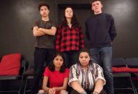 Musical New York High School