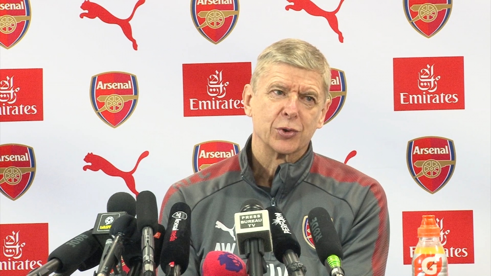 arsene-wenger-on-diving-english-players-have-learnt-very-quickly-and-they-may-be-the-masters-now