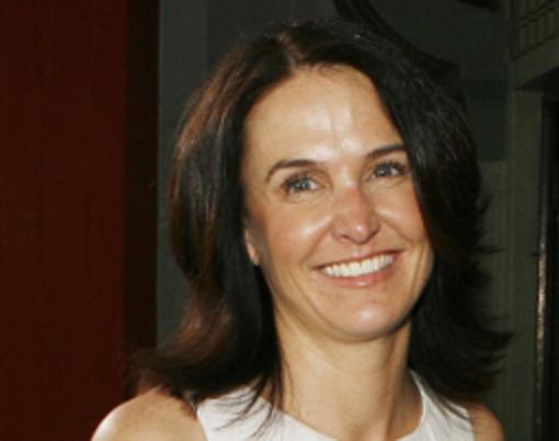 Jill Messick