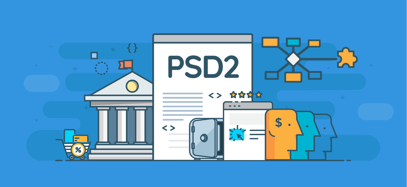 impact of psd2 on the banking and payment industry Impact of psd2 on financial services industry  there is some substantiated reason for the bank to  of the revised payment service directive (psd2).