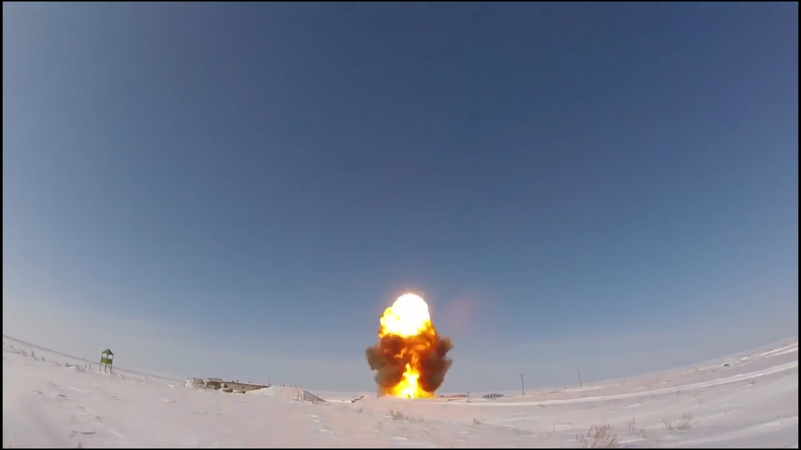 russia-tests-new-defense-missile