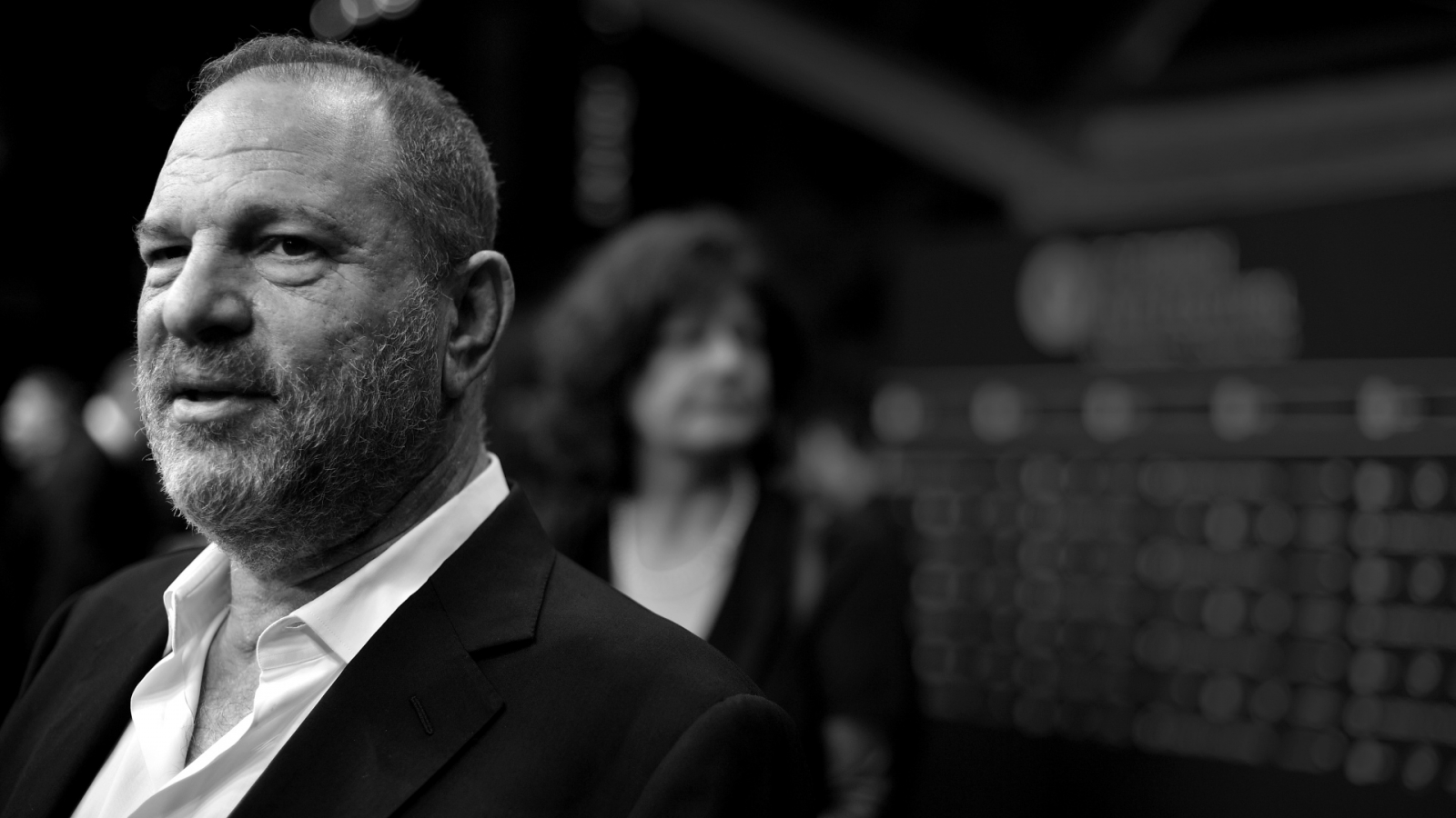 new-york-state-sues-harvey-weinstein-company