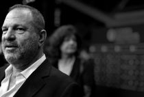 New York State Sues Harvey Weinstein Company