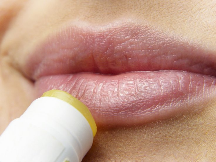 New hope for herpes sufferers as scientists discover 'novel' drug