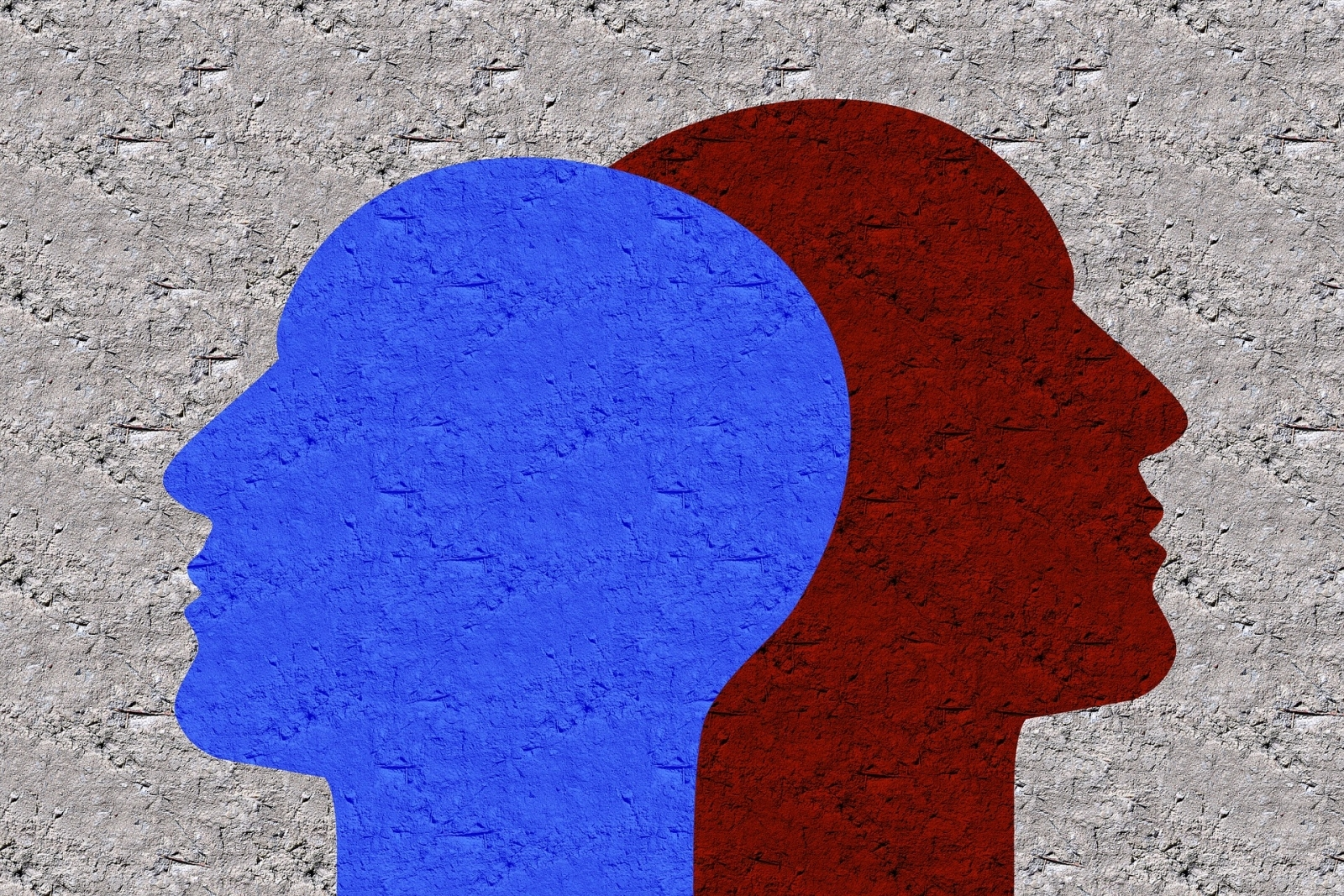 Personality and motivation
