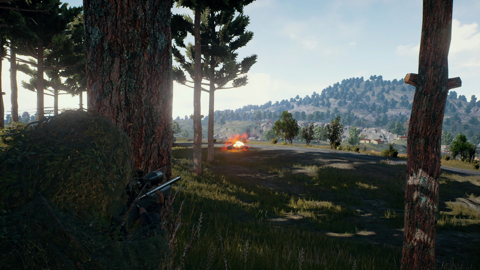 Upcoming Xbox One deals include free PUBG, $50 off Xbox One S