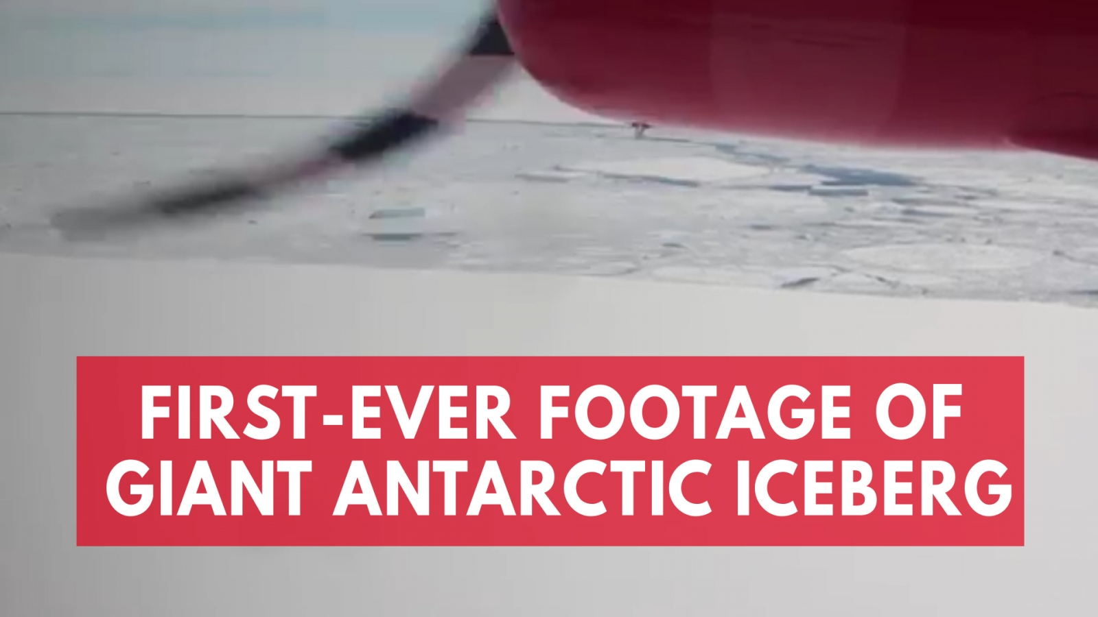 first-ever-footage-of-2000-square-mile-antarctic-iceberg-released