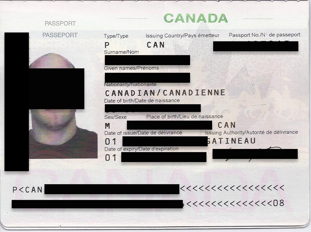 FedEx customer records exposed