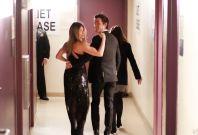 Jennifer Aniston and Justin Theroux Split Up