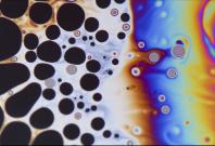 Fluid instability