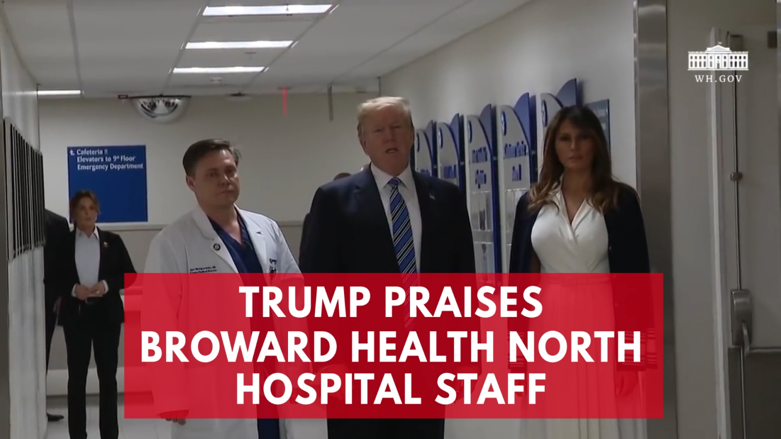 trump-praises-hospital-staff-and-visits-victims-of-florida-school-shooting